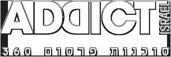 אדיקט - סוכנות פרסום