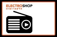 Electrshop