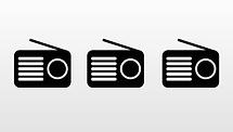 electroshop-radio.png