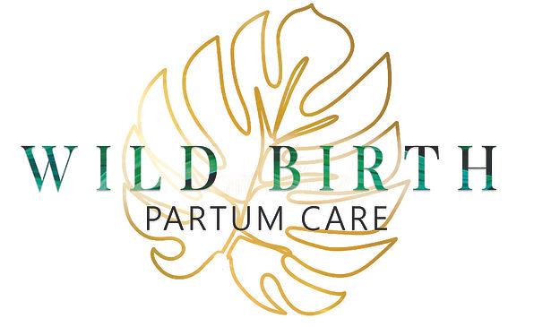 2020 WBPC Logo Final.jpg