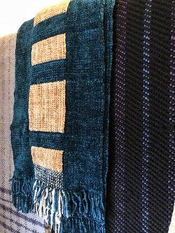 Woven scarves.jpg