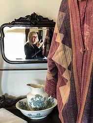 Kay Anne at work - Copy.jpg
