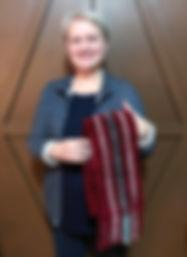 Patti's woven scarf.jpg