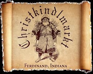 ferdinand-christkindlmarkt-logo_1_orig.p