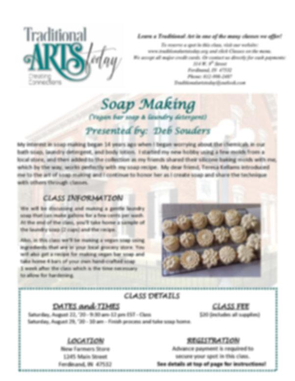 Soap Making current.jpg