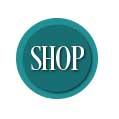 shop2a.png