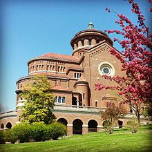Monastery_of_Immaculate_Conception_at_Ea