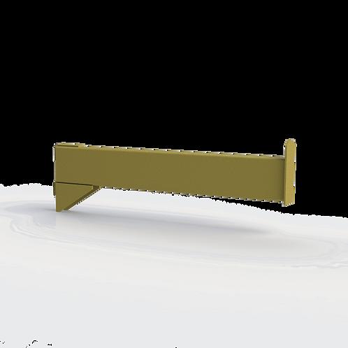 Консоль 330 мм