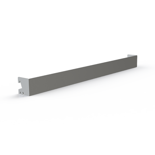 Кронштейн навесной усиленный (для лотков)
