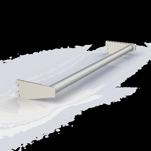 Кронштейн рулонный 1900 мм
