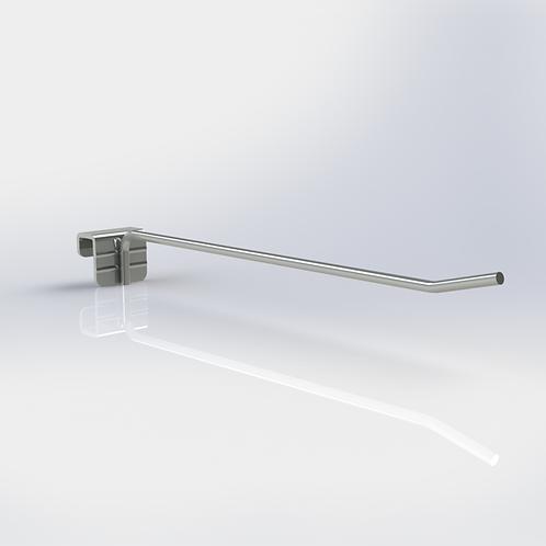 Крюк на балку (400 мм) ( комплект 50 шт)