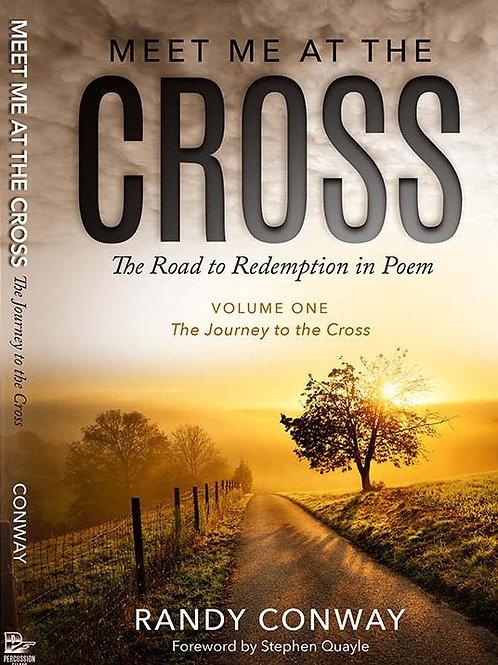 Meet MeAt The Cross Vol 1