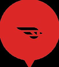 Redbird-CircleLogo_decNetwork-Red.png