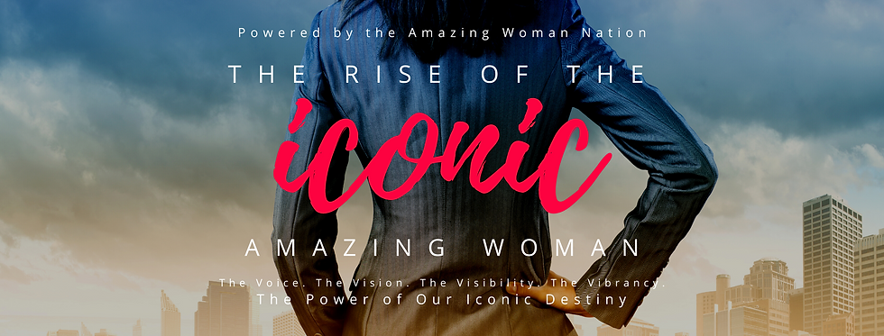 BANNER Iconic amazing woman (7).png