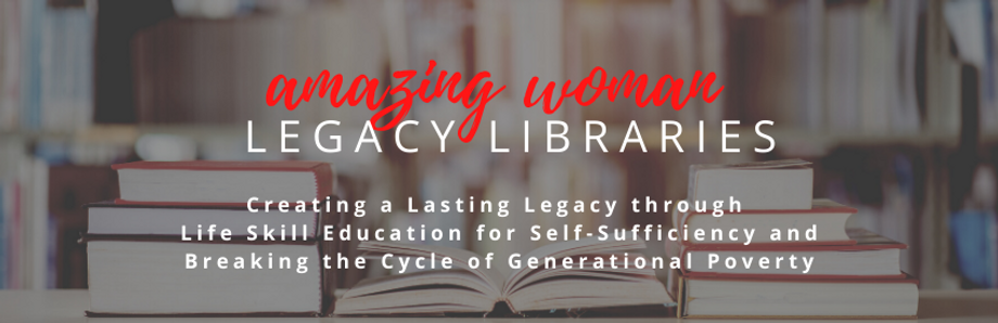 BANNER Legacy Libraries  (1).png