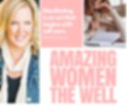 AMAZING WOMAN THE WELL (3).jpg