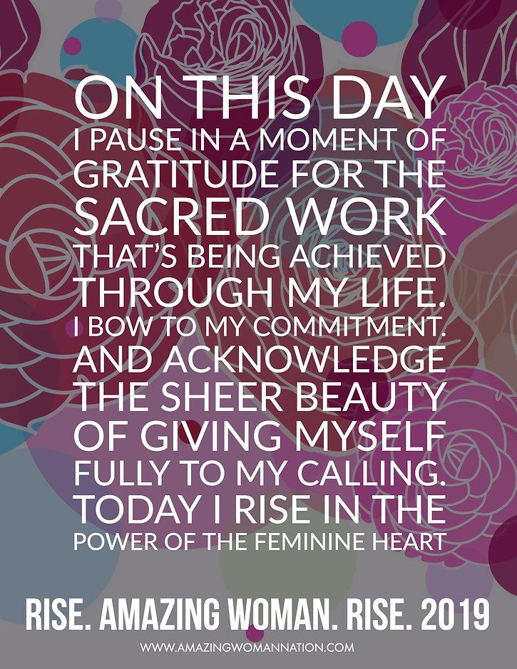 FEMININE HEART POSTER Copy 2 (8).jpg