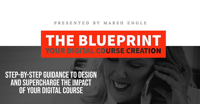 supercharge your digital course creation