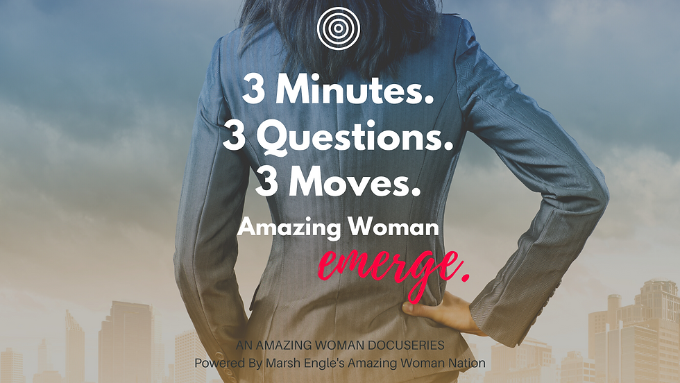 BANNER AMAZING WOMAN DOCUSERIES (1).png