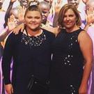 Betsy and Elora_edited.jpg