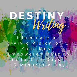 FINAL DESTINYWriting INSTA (1).png