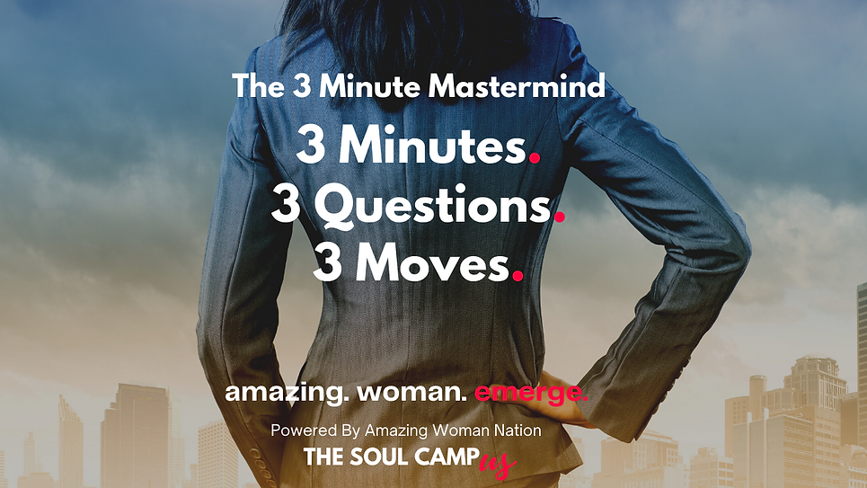 BANNER 3 MINUTE MASTERMIND (1).png