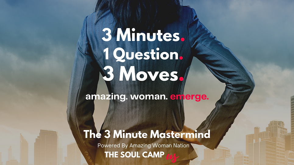 BANNER 3 MINUTE MASTERMIND (2).png