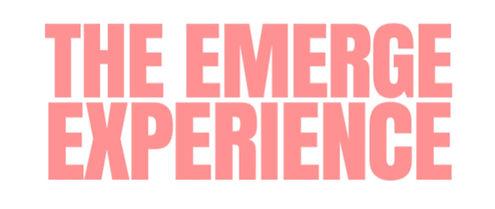 logoEMERGEEXPERIENCE.jpg