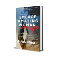 FINAL EMERGE BOOK COVER2.jpg
