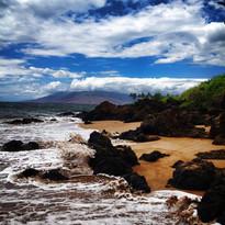 Secret Beach Maui.jpg