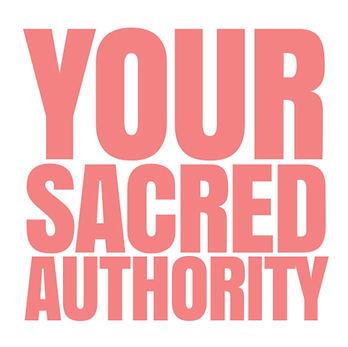 sacredauthority.jpg
