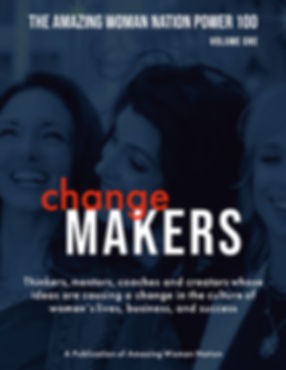 CHANGEMAKERS BOOK cover.jpg