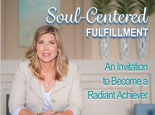 Soul-Centered Fulfillment Book Cover.jpg