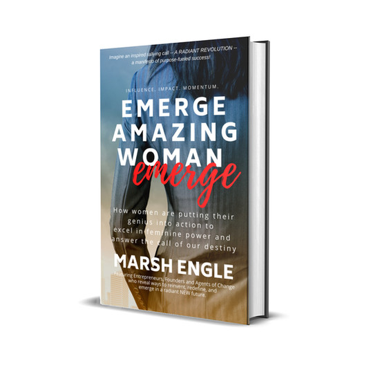 FINAL EMERGE BOOK COVER 4.jpg
