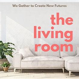 the living room INSTA (2).jpg