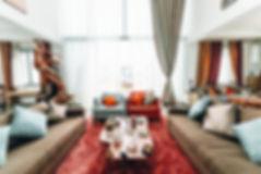 Canva - Set of Living Room Furniture.jpg