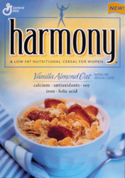 HARMONY CEREAL image.png