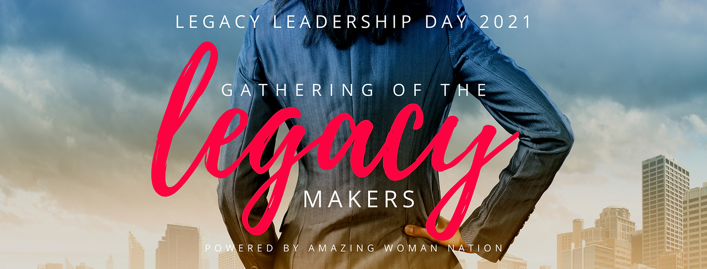 FINAL LEGACY MAKERS GATHERING FB BANNER
