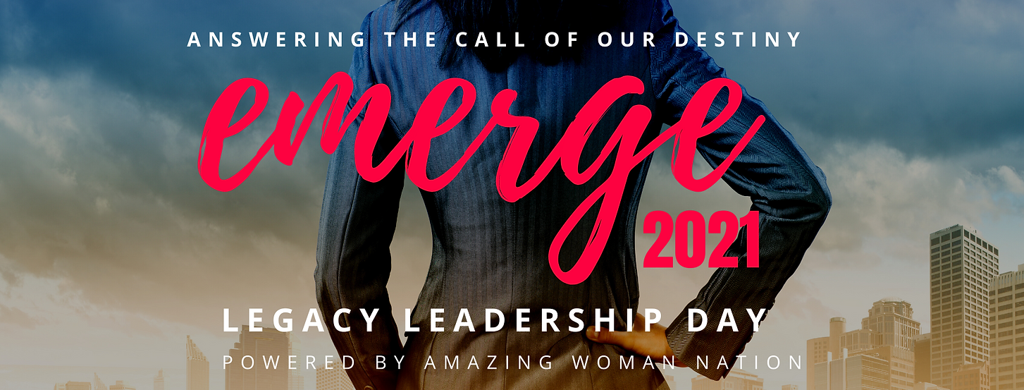 FINAL LEGACY LEADERSHIP DAY BANNER 8.png