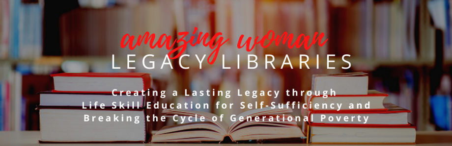 BANNER Legacy Libraries .png