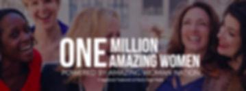 AW Nation Web Banner (4).jpg