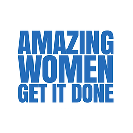 GET IT DONE LOGO.png