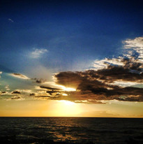 Yellow Sunset.jpg