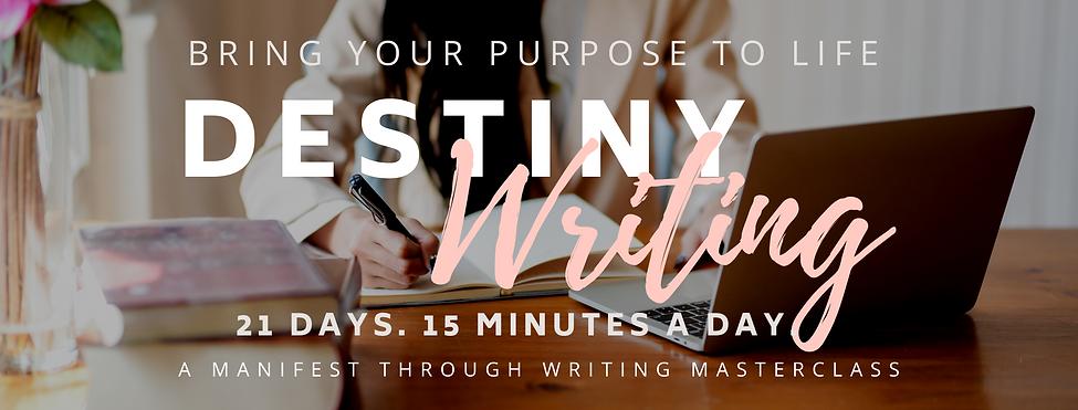 DESTINY WRITING 2.png