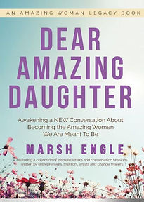 Dear Amazing Daughter 1.jpg