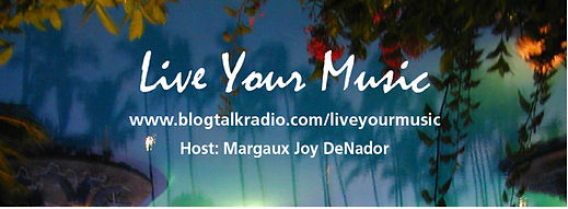 Live Your Music Show Banner.jpg