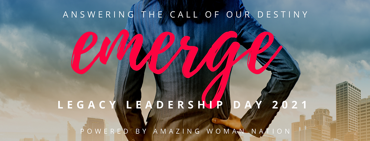 _FINAL LEGACY LEADERSHIP DAY BANNER 2 (1