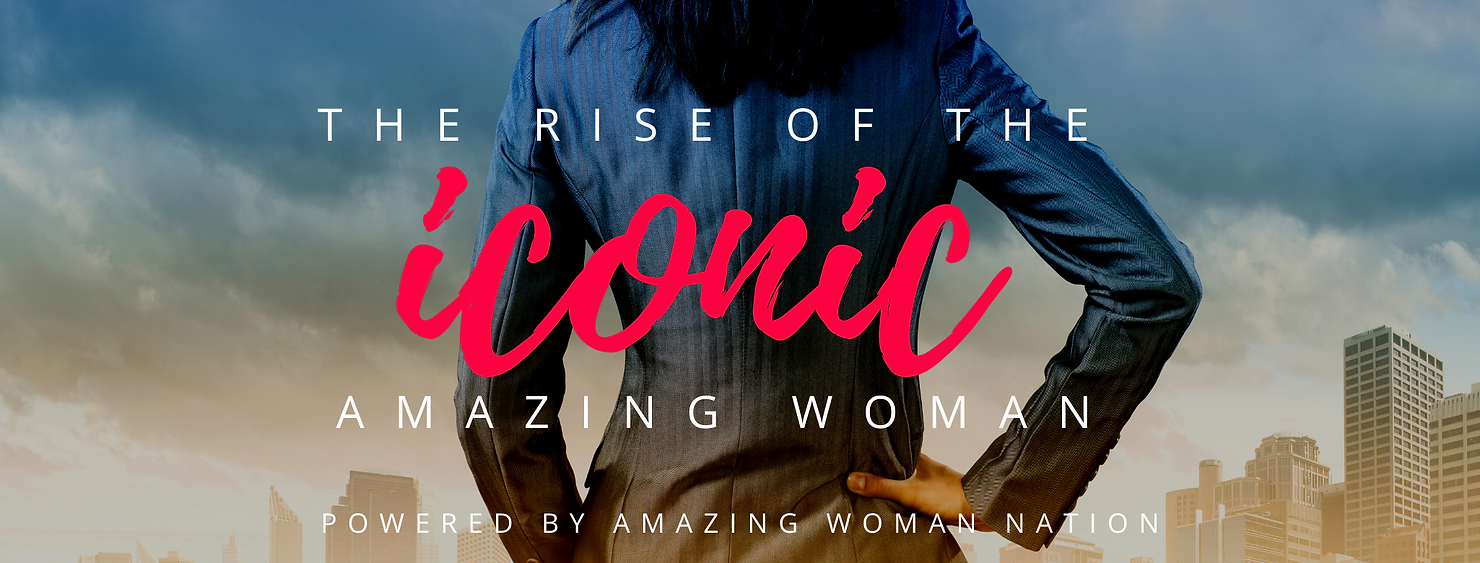 iconic amazing woman banner (2).png