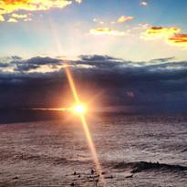 Haiku Sunset.jpg