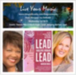 LYM Poster Pamela Marsh 031820.jpg